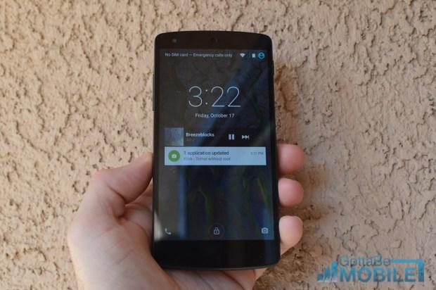 Nexus5-Android5-1