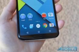 Nexus6-10