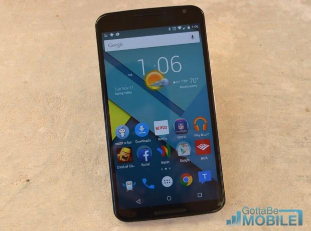Nexus6-5
