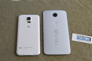 Nexus6vsGS5-3