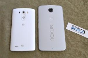 Nexus6vsLGG3-3