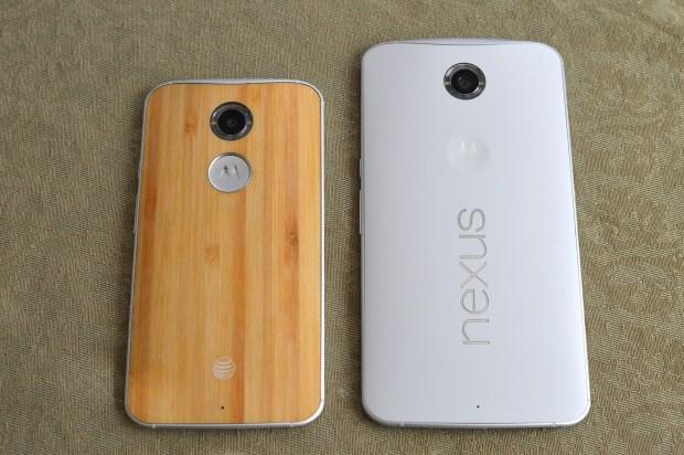 Nexus6vsMotoX-3