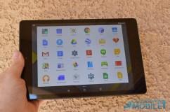 Nexus9-1