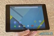 Nexus9-11