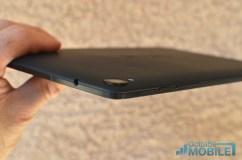 Nexus9-2