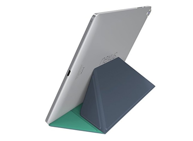 Nexus9-case