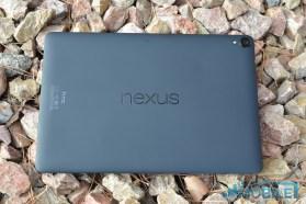 Nexus9-more