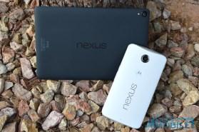 Nexusfamily-3