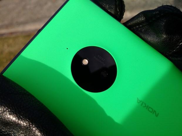 Nokia Lumia 830 (10)
