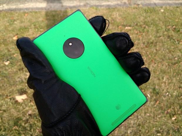 Nokia Lumia 830 (3)