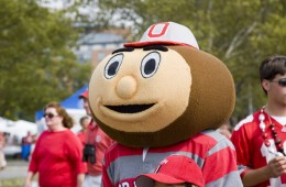 Watch the Ohio State vs Oregon live stream on WatchESPN.