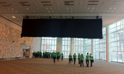 One More Thing WWDC 2011