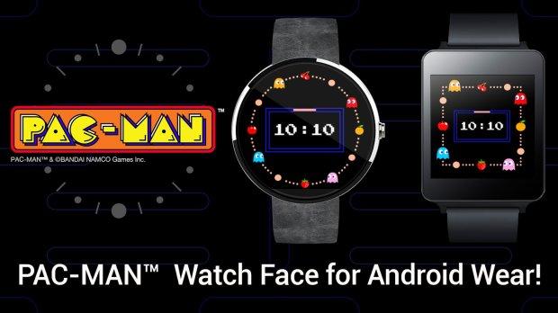 PAC-MAN Watch Face.jpg