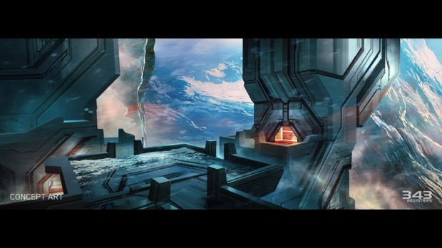PAX-2014-Halo-2-Anniversary-Concept-Lockout-Ice-and-Fire-jpg