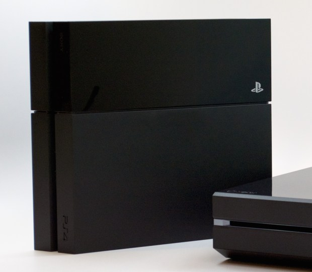 Save $50 to $60 on good PS4 Black Friday 2014 deals.