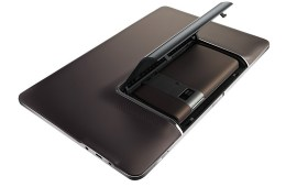 Padfone - Tablet and Phone Docked