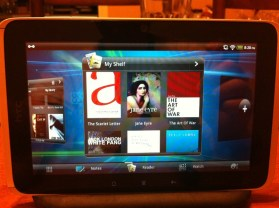 HTC_Flyer_Panel_Books