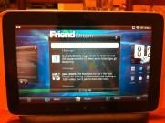 HTC_Flyer_Panel_Friend