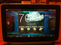HTC_Flyer_Panel_Weather