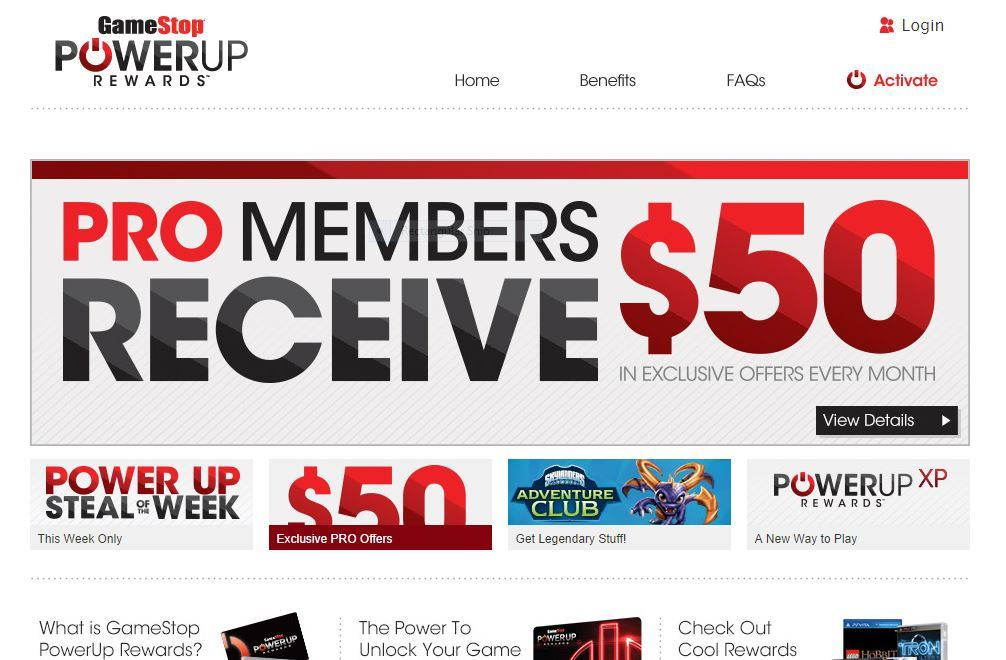 Gamestop Preps For Holiday 2014 Deals. Carpet Cleaning Peabody Ma Zero Percent Card. Employee Stock Purchase Plan. Treatment Centers In Florida Name Of Pills. Direct Renters Insurance Adt Security Atlanta. Carrier Furnace Maintenance Uni Tech College. Interstate Auto Warranty Mirabella Fort Worth. Emergency Dental Boston Saint Louis Car Dealer. How To Divorce A Sociopath Perm Hair Removal
