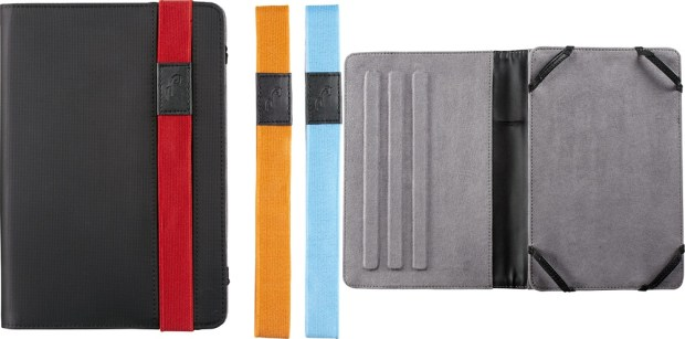 Rocketfish MyWay Kindle Fire Case