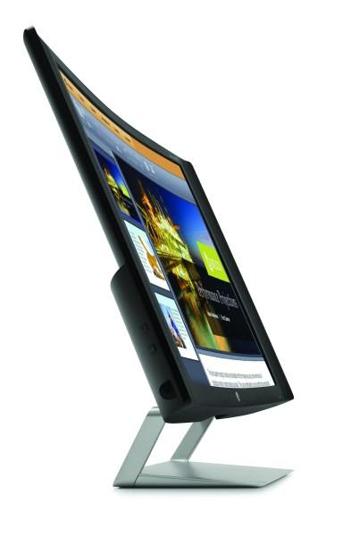 S270c-HP-Display-Side