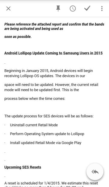 S5-update