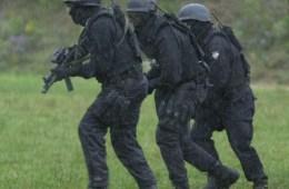 SWAT_Officers_