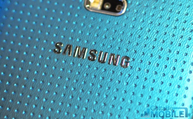 What to expect from the Galaxy S6 in 2015.