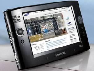Samsung-Q1-Tablet