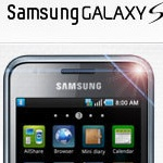 SamsungUKMobileGiveawayThumb