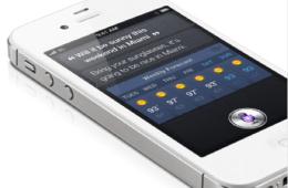Verizon iPhone 4S Preorders