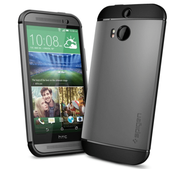 HTC One M8 Cases