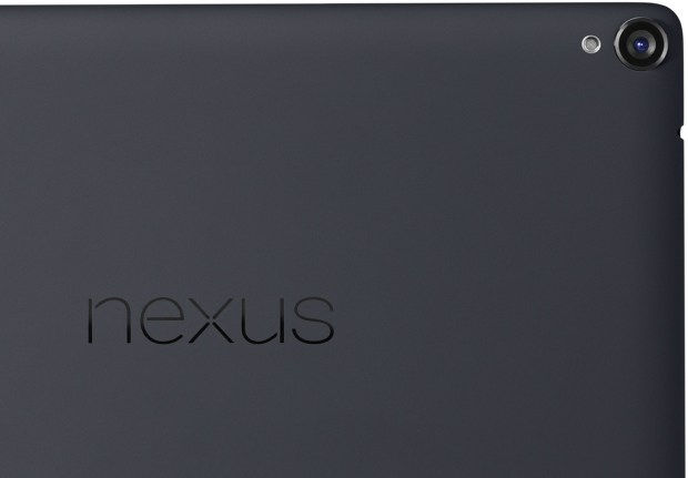 Nexus-9-camera