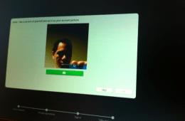 Screen shot 2010-12-10 at 8.48.07 AM