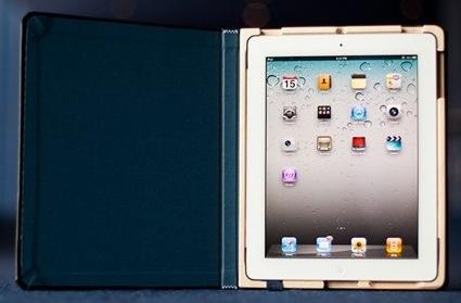 Screen shot 2011 03 19 at 7 51 16 PM