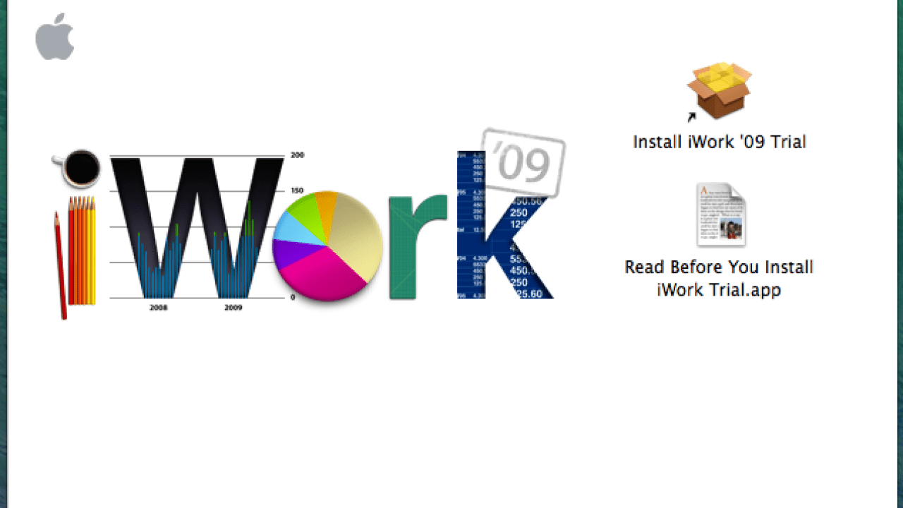 How to Get iWork for Free on OS X Yosemite