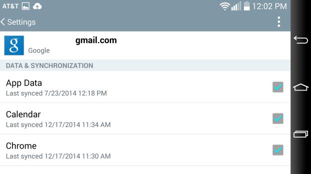 Screenshot_2014-12-17-12-02-24