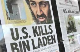 bin-laden-killed