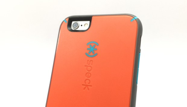 Speck MightyShell iPhone 6 Case Review - 4