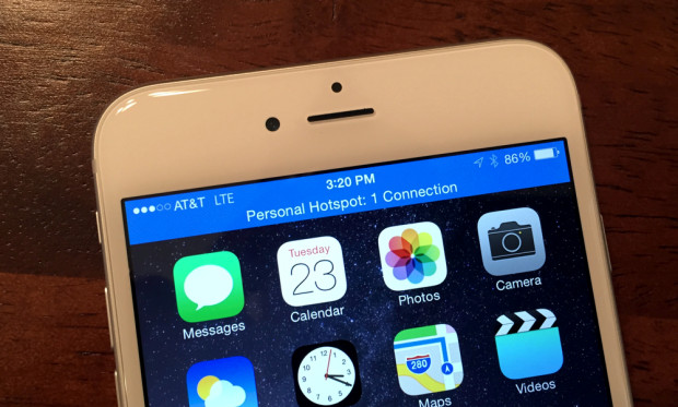 straight talk iphone 6 talk iphone 6 7 facts to before buying 16204