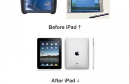 Tablet-History-Microsoft-Apple-iPad-Android-580x812