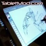 TabletModThumb