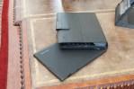 ThinkPad Android Tablet Portfolio Closed