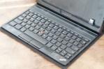 ThinkPad Tablet Portfolio