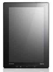 Thinkpad tablet_Standard_05