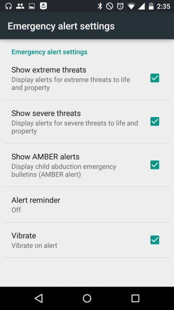 Top 10 Settings to Change on the Moto X 2014 (9)