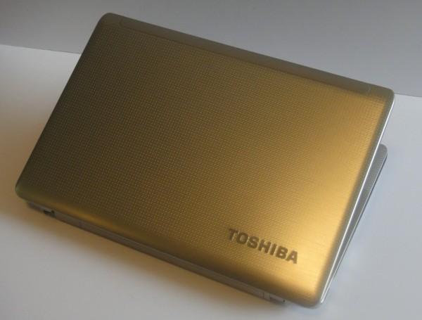 Toshiba-Satellite-E305-Review