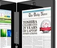 ToshibaLibrettoThumb