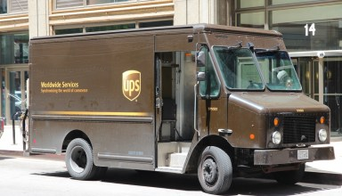 Learn the UPS Christmas Shipping tips you need to make sure you get your packages.